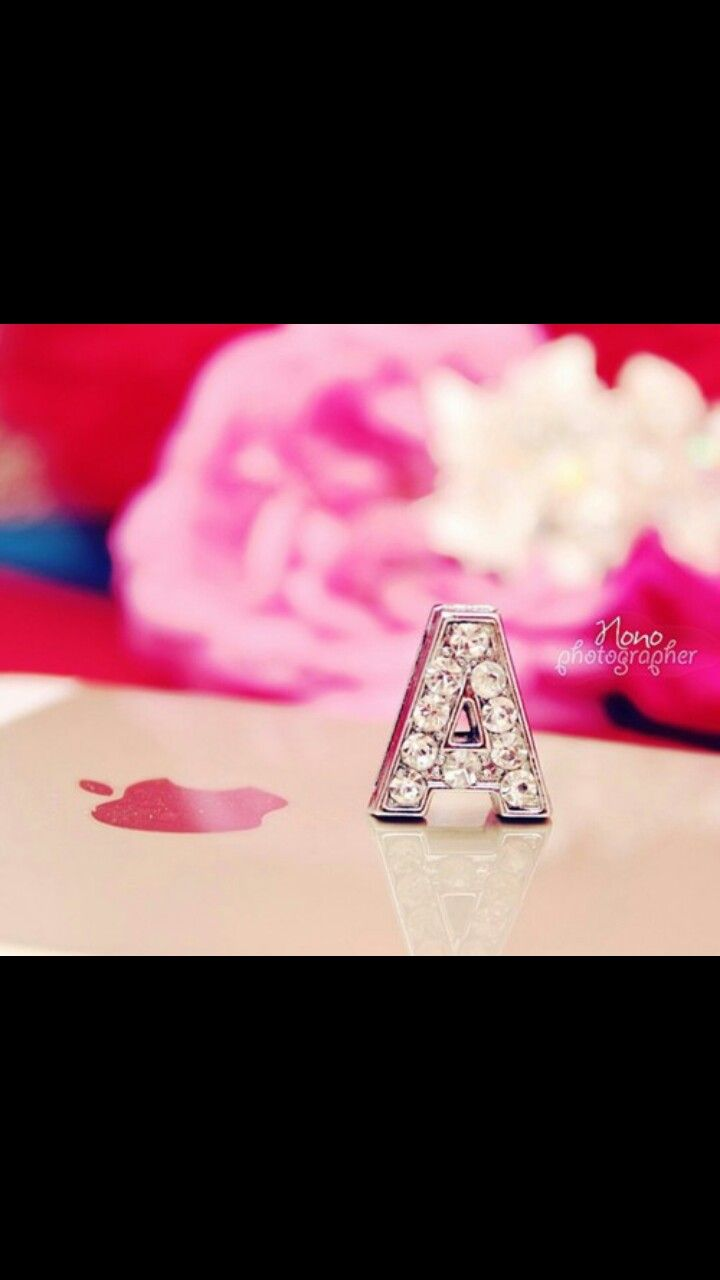 Girls Dpz Initial Letters Cover Photos Initials
