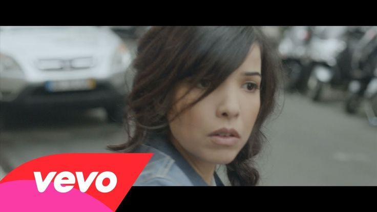 Indila - Dernière Danse (Clip Officiel)