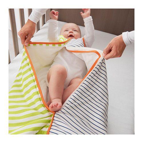 PYTTELILLA Wearable blanket  - IKEA