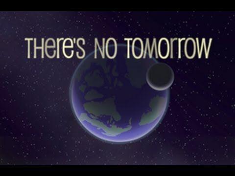There's No Tomorrow (Peak Oil) Documentary - YouTube