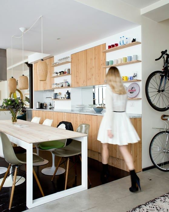376 best cuisine images on Pinterest Lyon, Lounges and Salons