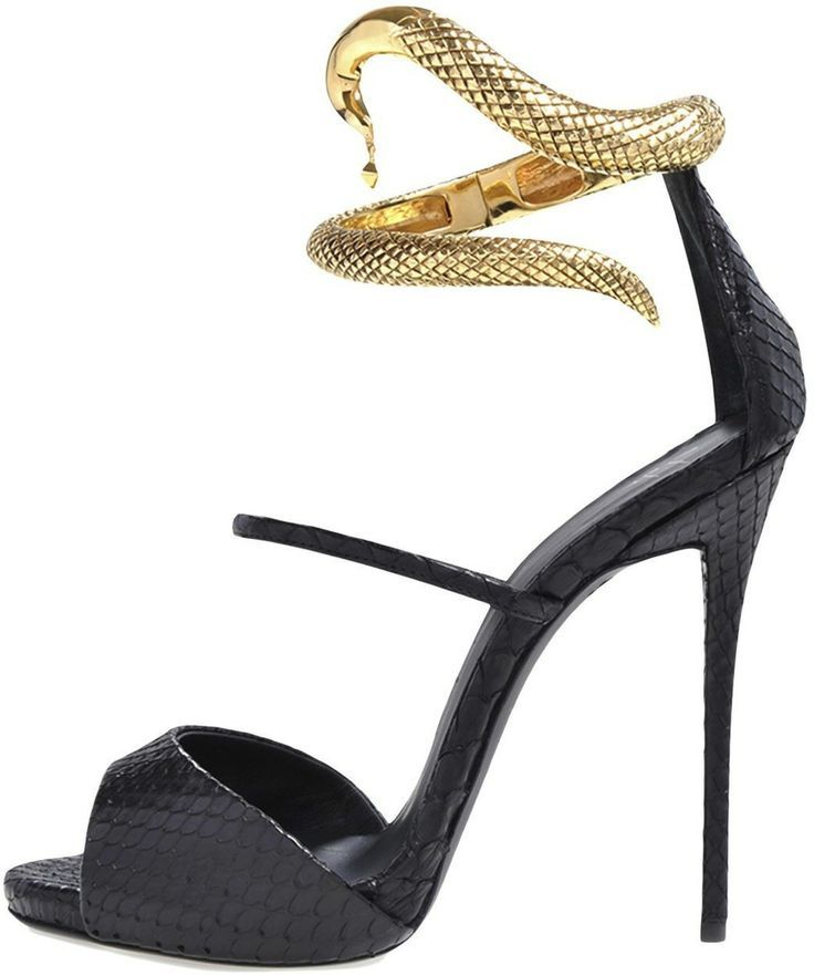 Outlet With Mastercard Giuseppe Zanotti Woman Buckled Cutout Suede Sandals Black Size 41 Giuseppe Zanotti Cheap Sale New Arrival Free Shipping Footlocker E5E5OOP