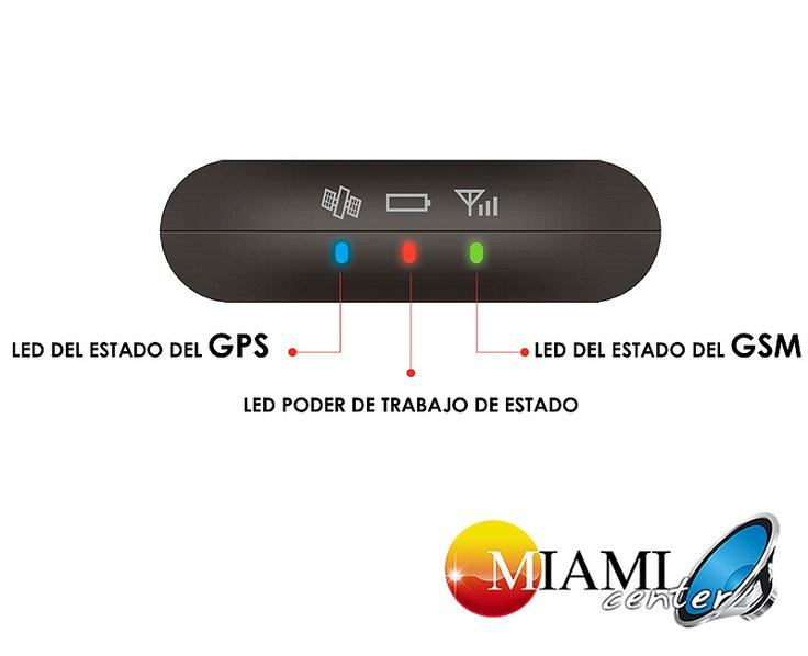 GPS MIAMICENTER TRACKER  http://www.miamicenter.cl/imagenes/productos/otros/gps-tracker-mmi.html