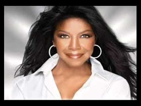 NATALIE COLE - I Miss You Like Crazy (HQ) - YouTube | Mixtape in