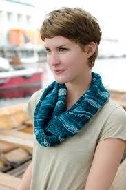 Картинки по запросу swing knitting pattern free