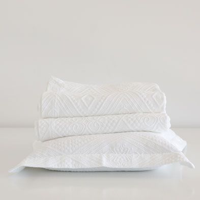 Bedroom - ZARA HOME BASIC | Zara Home Poland