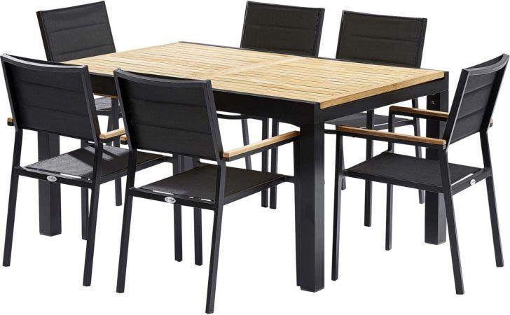 Interior Design Table Et Chaise De Jardin Tables Et Chaises Jardin