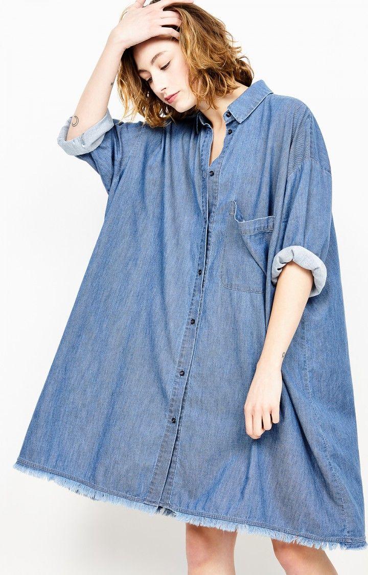 Epingle Sur Clothes