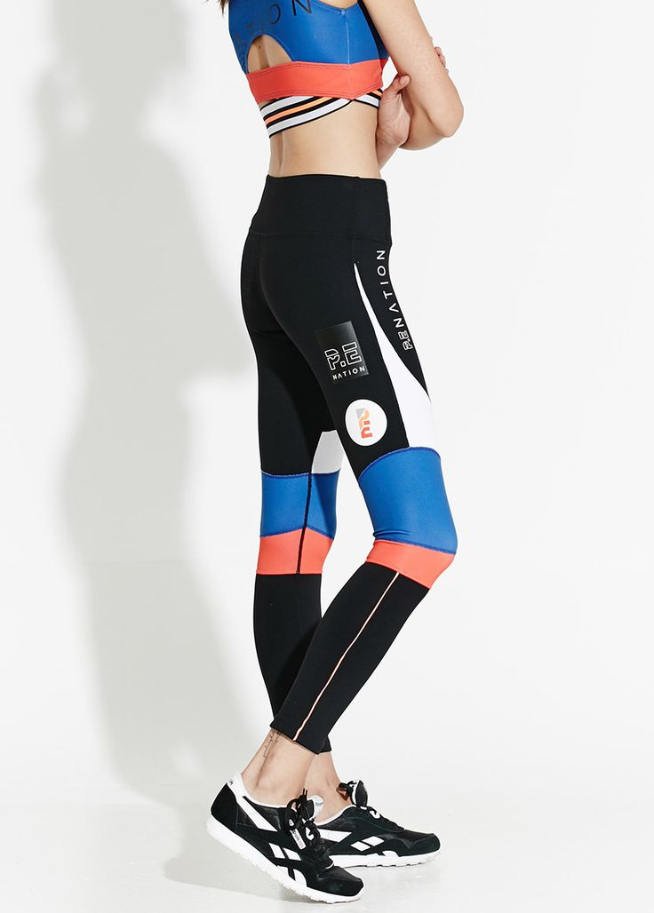 Fitness clothes online australia