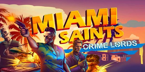 Miami Saints Crime Lords Hack Cheat Online Generator Gold and Cash  Miami Saints Crime Lords Hack Cheat Online Generator Gold and Cash Unlimited Try our new Miami Saints Crime Lords Hack Online Cheat to be the best player at this game. In this game you are a part of a notorious crime organization and you need to go to Miami to take care of business. You will... http://cheatsonlinegames.com/miami-saints-crime-lords-hack/