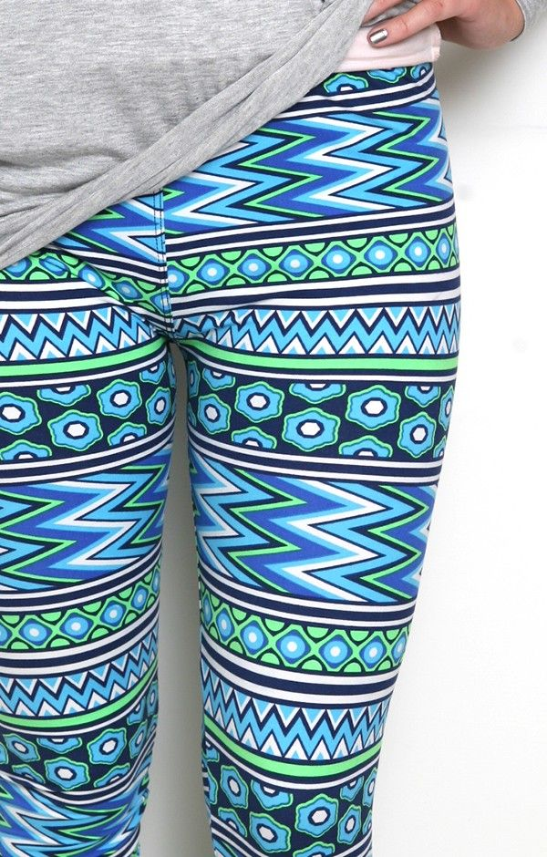 Buy the latest blue patterned leggings cheap shop fashion style with free shipping, and check out our daily updated new arrival blue patterned leggings at gehedoruqigimate.ml