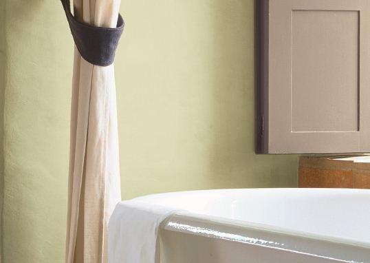 17 Best Images About Bathroom Paint Colors On Pinterest