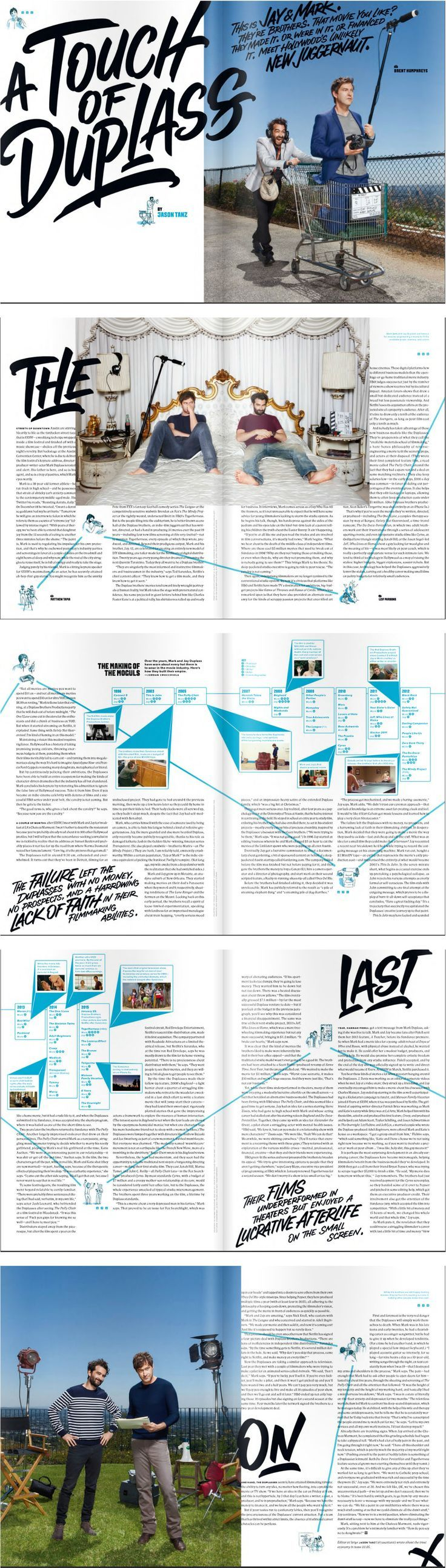 Wired USA   Inspiring to see the full piece laid out: