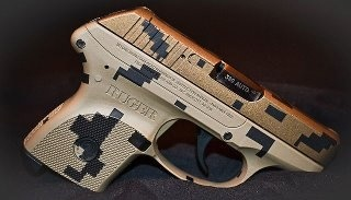 1000+ ideas about Tactical Firearms on Pinterest | Rifles ...