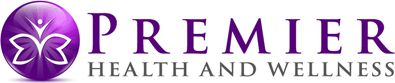 Premier Health and Wellness is donating $250.00 off Bioidentical Hormone Replacement Therapy ($250.00 off our membership), Acupuncture Consultation & Session (1 and 1/2 hours) $110.00 value, Massage (1 hour) $75.00 value, and a full set of eyelash extensions (2 hours) $280.00 value