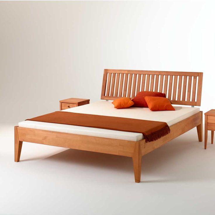 Die besten 25+ Futonbett Ideen auf Pinterest Palleten bett, DIY - schlafzimmer bett modern