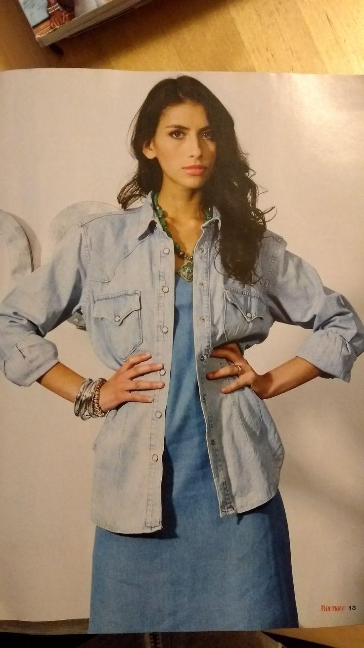 113 besten Shirts & Blouses Bilder auf Pinterest | Musterschnitt ...