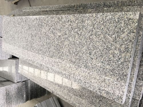 Polish G603 Granite Stair Supplier and exporter