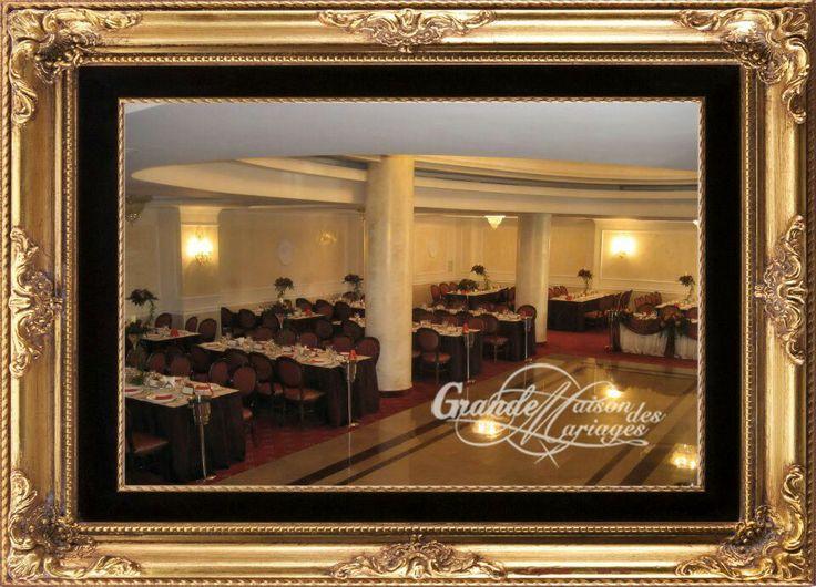 #Ferdinand #Restaurant #victoria #hotel #events #party #wedding #ballroom