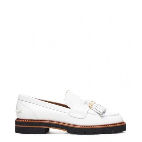 Hommes Stuart Weitzman Mazing Chaussures Loafer lv6fH0