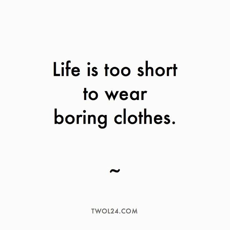 Wear independent fashion #TheWayofLiving24 #TWOL24