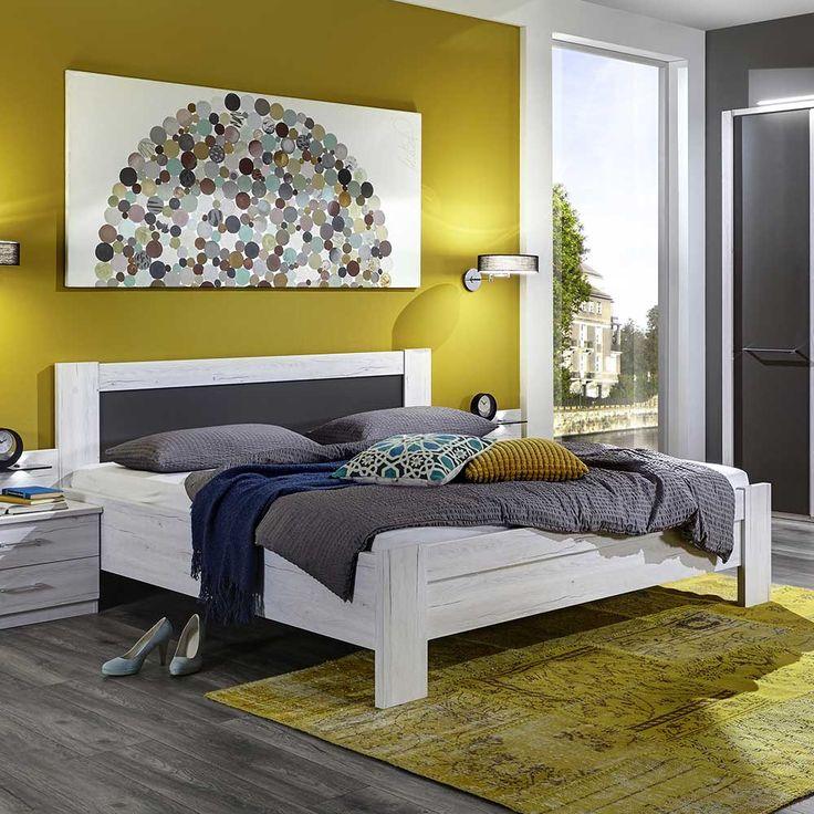 Wg Zimmer In Mannheim: 25+ Best Ideas About Schlafzimmer Bett On Pinterest
