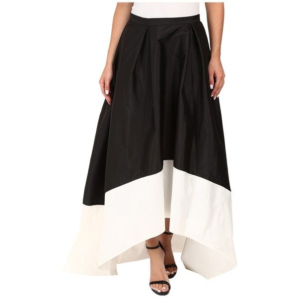 25 best ideas about hi low maxi on