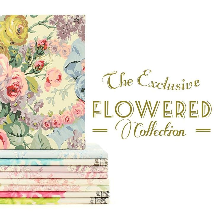 "FINE & CANDY HANDMADE STATIONERY -  ""The Exclusive Flowered collection"" Brevemente disponivel online / Soon available online www.fineandcandy.com"