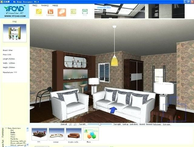 Design My House 3d Online Free Interior Design Games