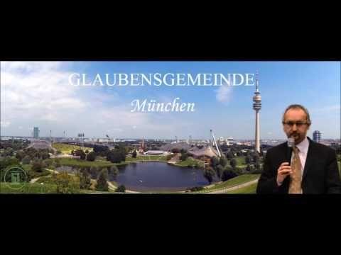 Dr. Flaisz Endre  -  Átokból való szabadulás