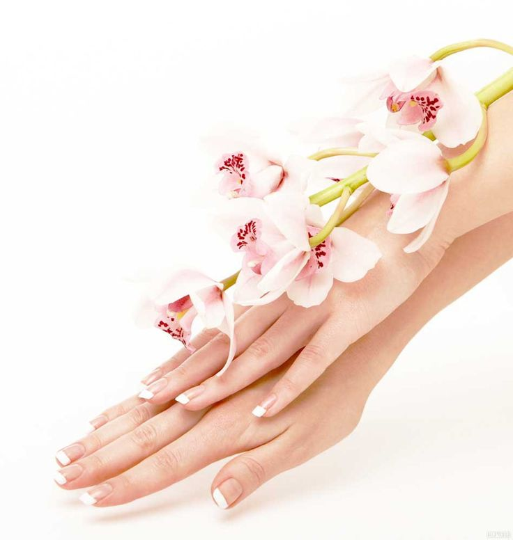 Paraffin Wax Spa Hand Treatment at Home