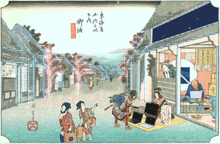 japanese-ukiyo-e-gifs-animation-segawa-thirty-seven-designboom-02