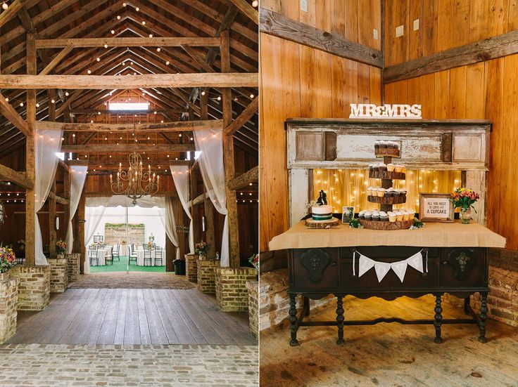 48 best oakley farms wedding charleston sc images on