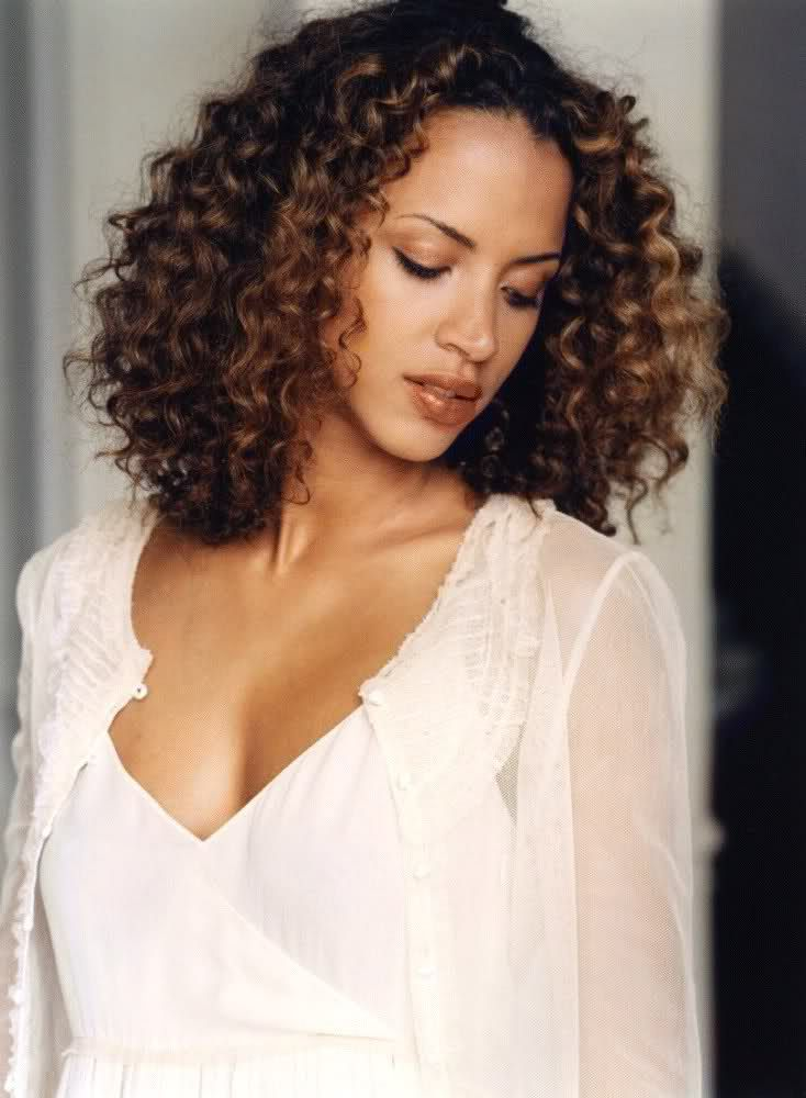 No 233 Mie Lenoir February 2004 March 2010 Page 22 The