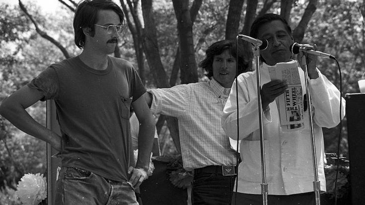 Discursos famosos: las lecciones de César Chávez sobre Martin Luther King, Jr.