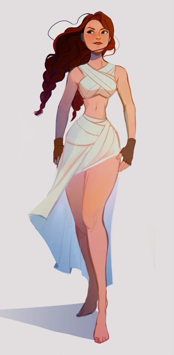 Yahtzee Character Design : Best drawings of people ideas on pinterest drawing