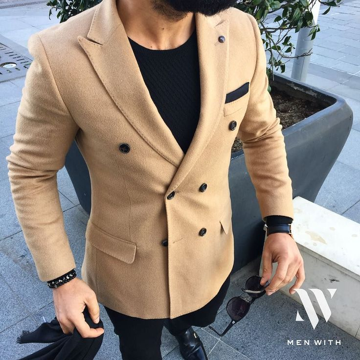 Great photo of our friend @bilalgucluu  #MenWith #menwithclass by menwithclass