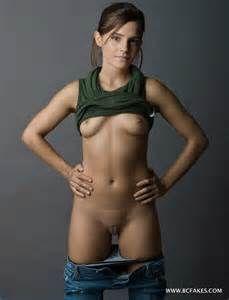 emma bing nude