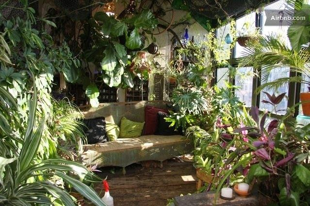 Best 25 bohemian homes ideas on pinterest bohemian for Decor 07834