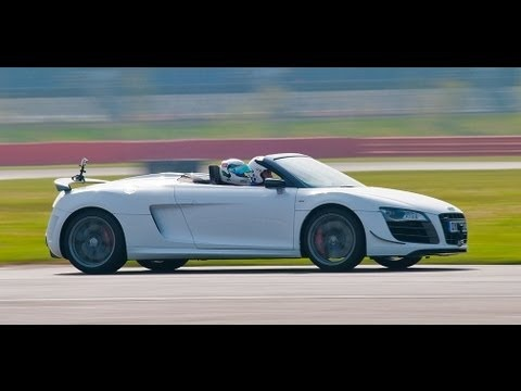 86 best images about Audi R8 on Pinterest | Cars, Track ...