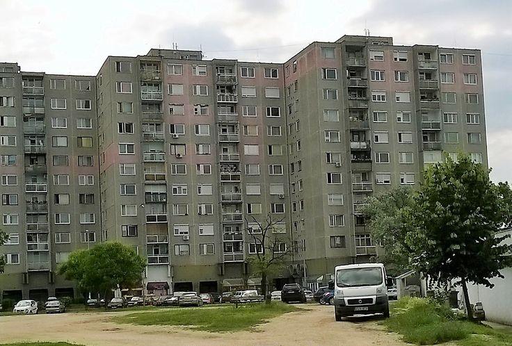Csontváry utca 19-23