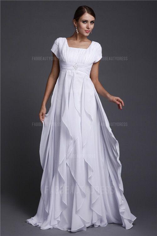 1000  ideas about Evening Dresses Online on Pinterest  Cocktail ...