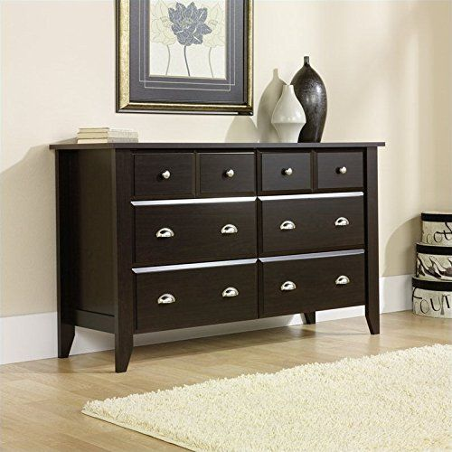 1706 best Dressers & Chests of Drawers images on Pinterest ...