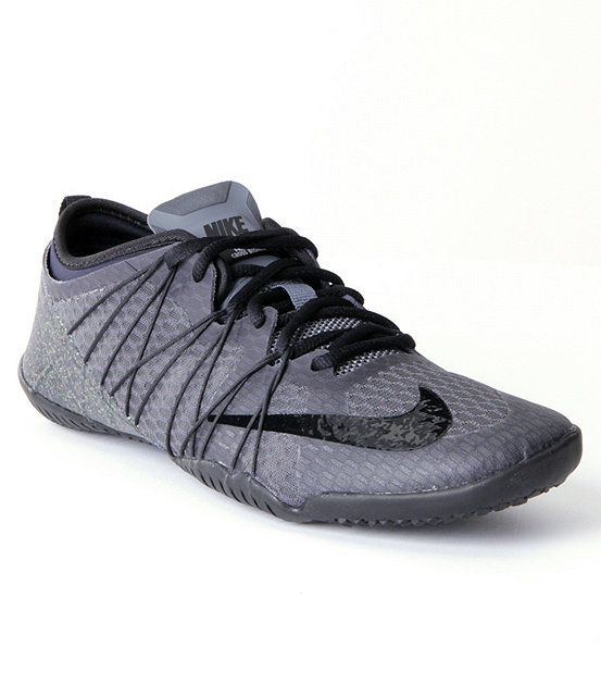 Nike Free 1.0 Cross Bionic 2 Performance Training Shoes