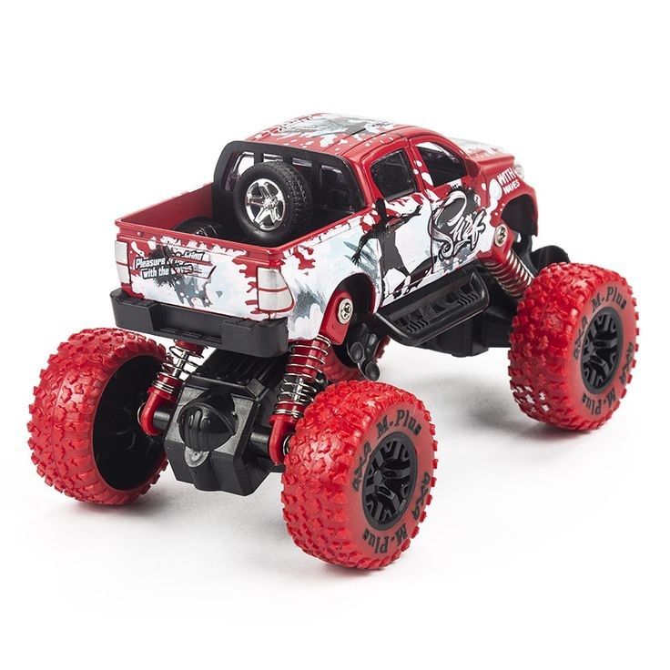 509 best RC Cars images on Pinterest | Children toys, Remote ...