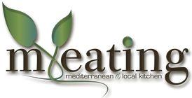 M-eating | Mykonos Restaurant