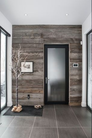 Best 25+ Tile entryway ideas on Pinterest | Entryway ...