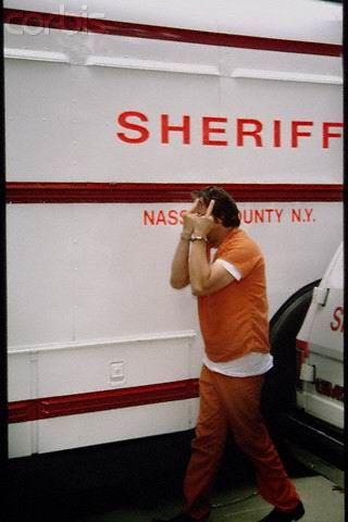 Joel Rifkin | Photos | Murderpedia, the encyclopedia of murderers