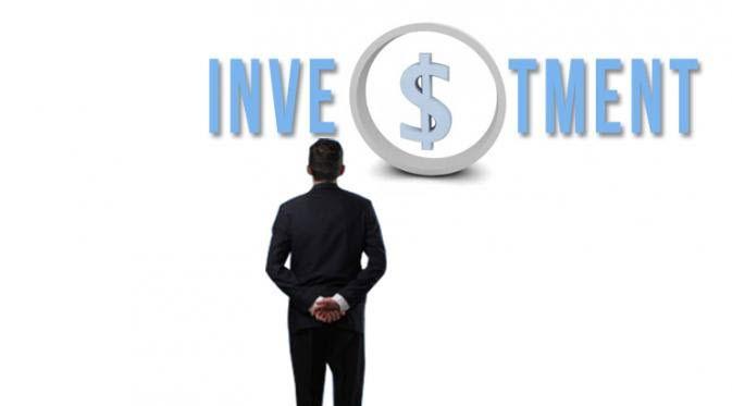 Anda pemula di dunia investasi? Berikut cara investasi reksa dana untuk pemula