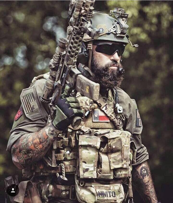 pin by wild west beards on beards pinterest beards